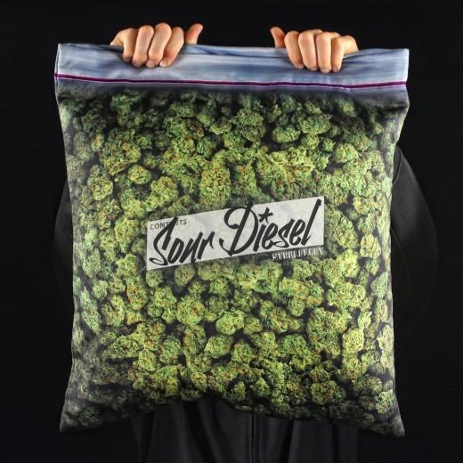 giant stash cannabis pillowcase.jpg1