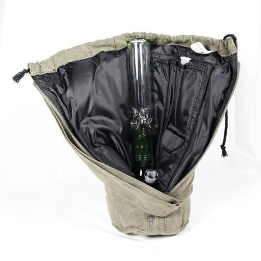 bong bag