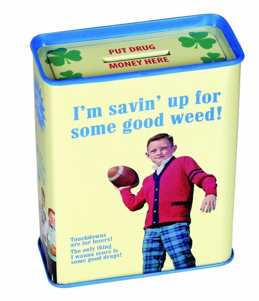 weed money tin