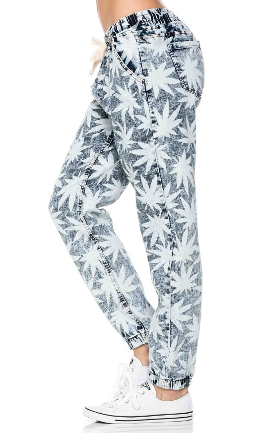 Stuff For Stoners Cool Stoner Gadgets And Smoking