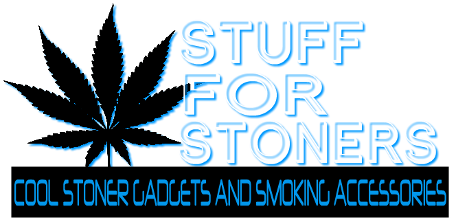 Stuff For Stoners