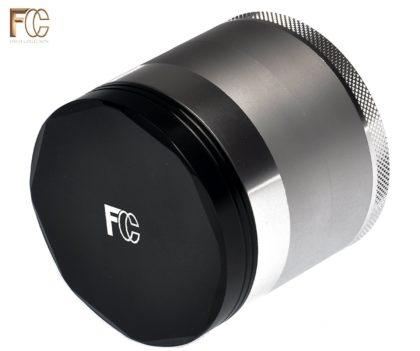 fc-herb-grinder-3