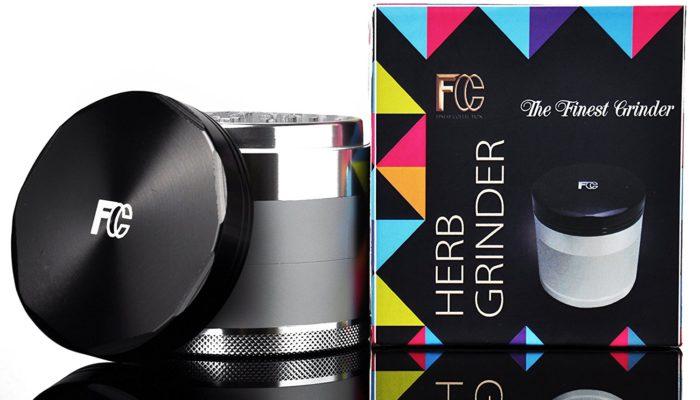 fc-herb-grinder