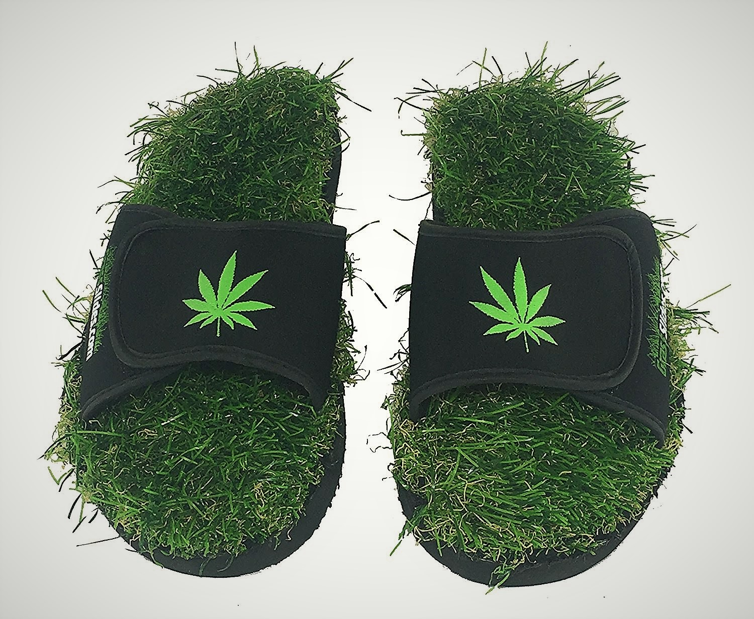 Best Turf Shoes For Grass