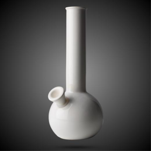 ceramic bong