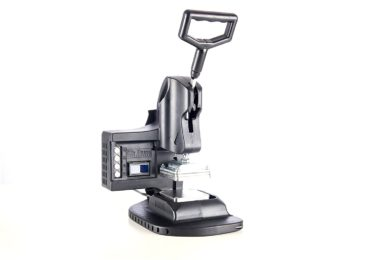 My Rosin Press: The Best Manual Rosin Press Under $500